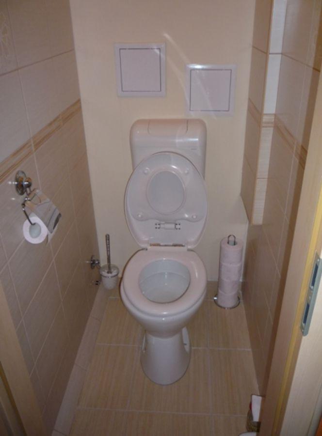 Panel wc felújítás árak