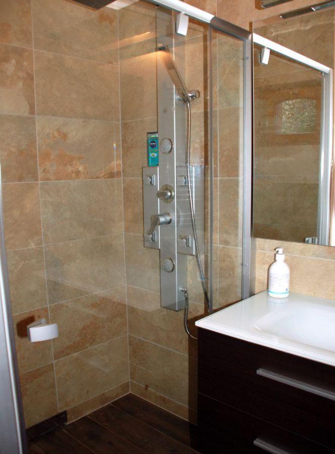 Burkolás képek I Fürdőszoba képek I Konyha kép I